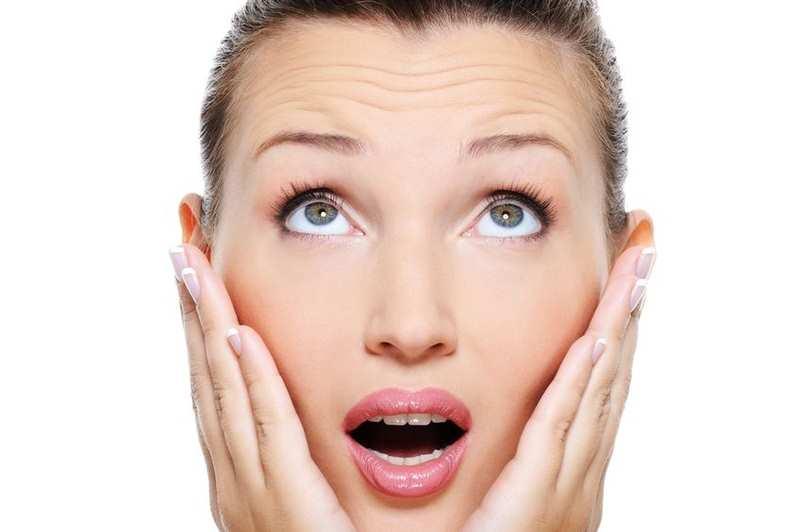 Was Ist Nach Der Behandlung Mit Botulinumtoxin Zu Beachten?