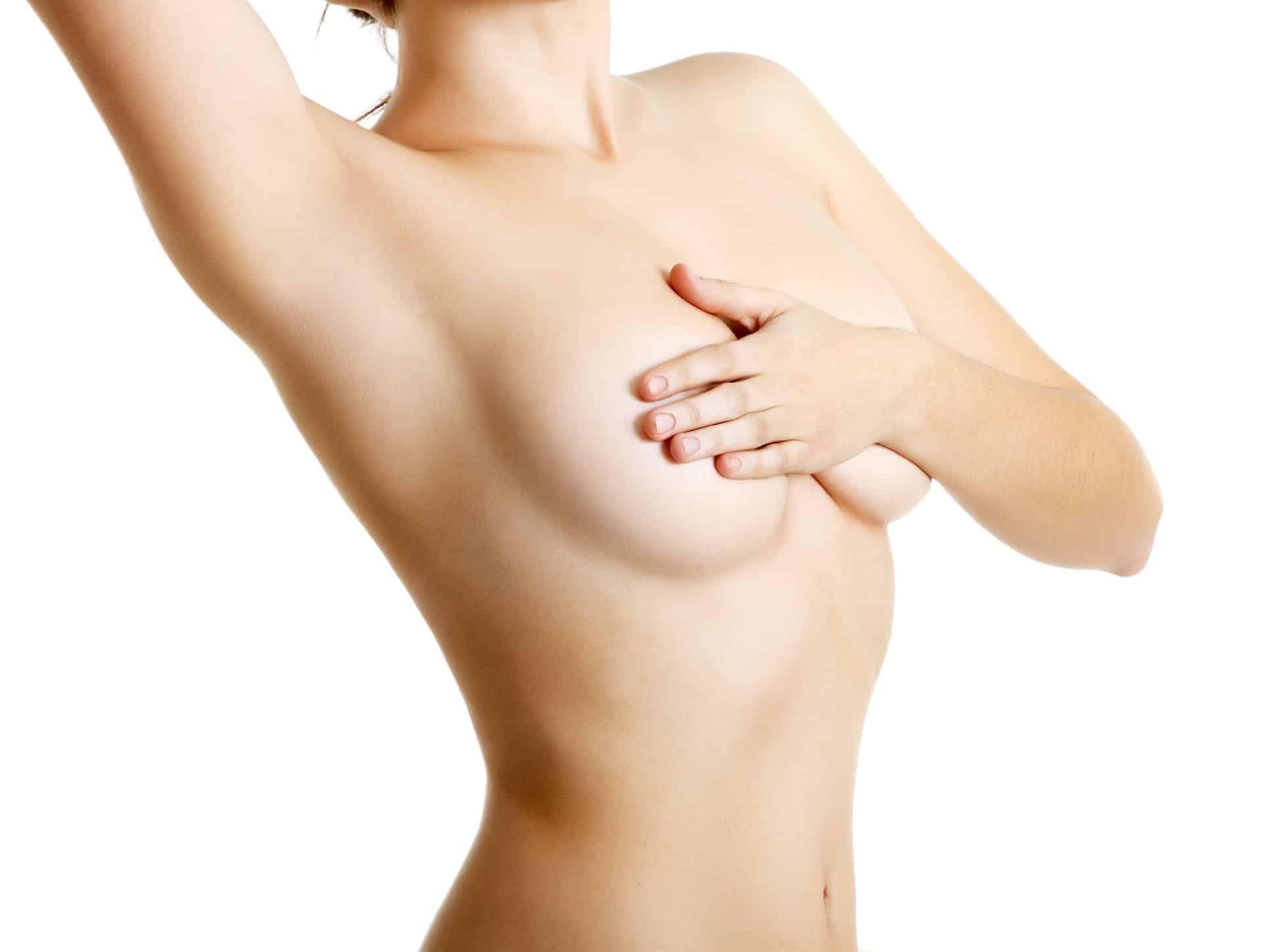 Widenmayer16 Brust